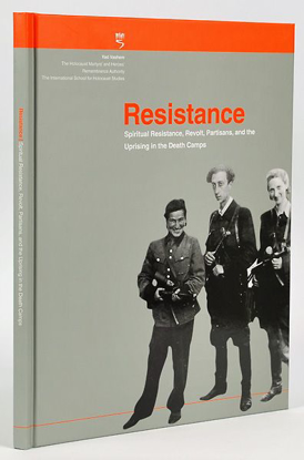 Picture of Resistance