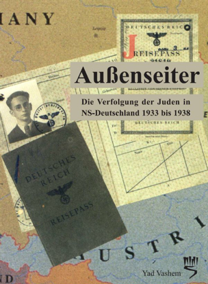 Picture of Outcast-Außenseiter