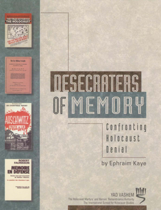 תמונה של Desecraters of Memory